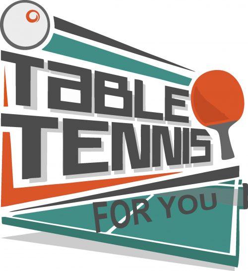 Инвентарь для настольного тенниса.Table Tennis For You — интернет магазин профессионального инвентаря для настольного тенниса!