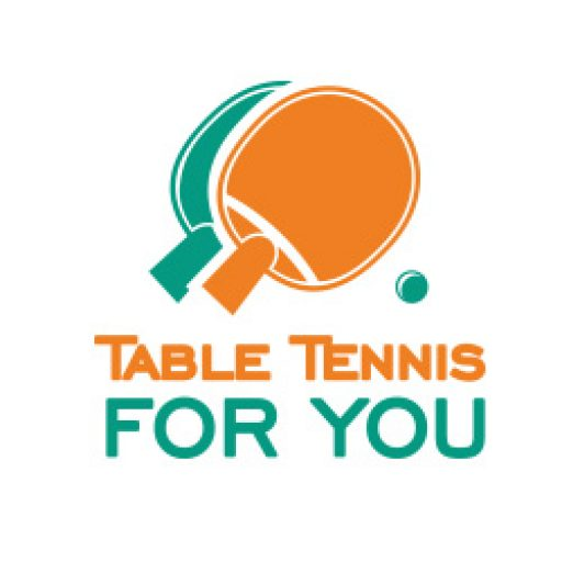 Table Tennis For You