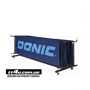 Борты для настольного тенниса Donic