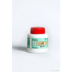 Falco Tempo Booster 150 ml