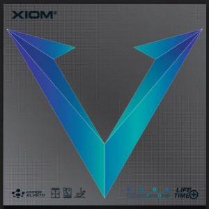 Накладка XIOM Vega LPO