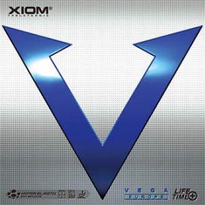 Накладка Xiom Vega Euro