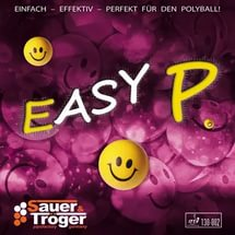 Накладка Sauer&Troeger Easy P