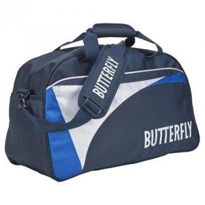 Сумка Butterfly Baggu Midi Bag