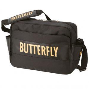 Тренерская Сумка Butterfly Stanfly