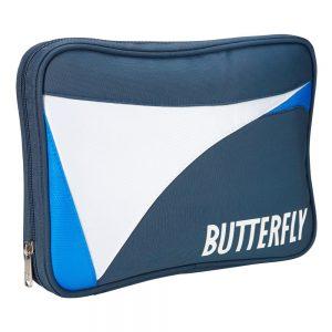 Чехол одинарный Butterfly Baggu