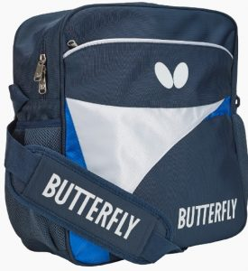 Тренерская сумка Butterfly Baggu