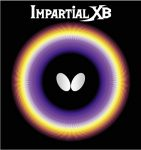 Накладка Butterfly Impartial XB
