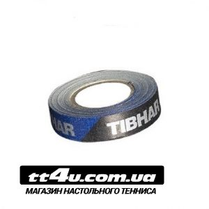 Торцевая лента Tibhar 12mm/5m