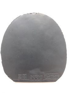 НакладкаXiom Vega Pro (б/у) №3