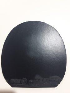 НакладкаXiom Omega 7 Pro (б/у) №2