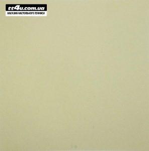 Китайская губка для накладок , 0.8 mm.