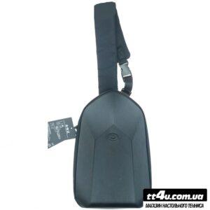 Сумка слинг (рюкзак на одно плечо) Yinhe 8048