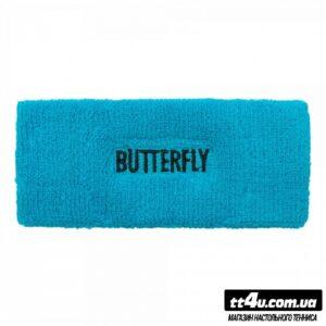 Повязка на голову Butterfly Streak