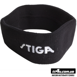 Повязка на голову Stiga Headband